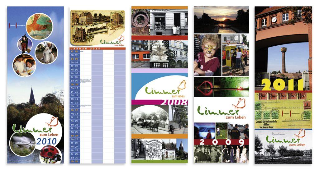 Limmer-Kalender